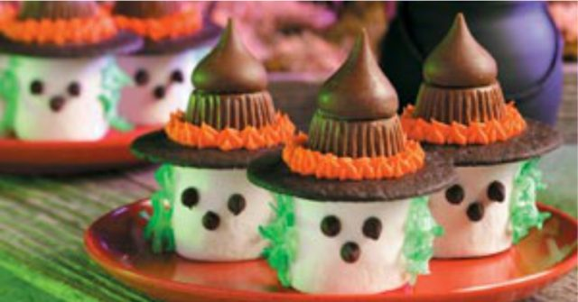 witchymallows