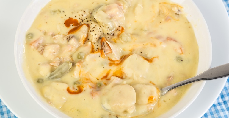 6 chicken dinner recipes chicken and dumplings
