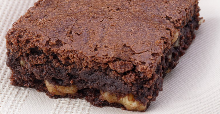 5 irish recipes guinness chocolate brownies