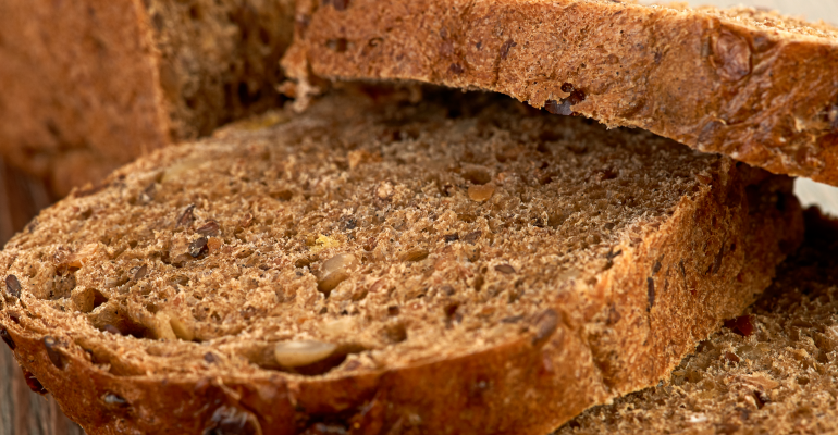 5 irish recipes irish brown bread