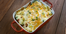 8 supper ideas broccoli chicken divan casserole